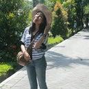 Sandra Anissa Dewi