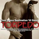 Torpedo Bar
