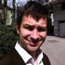 Sergey Shashkin
