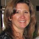 Jill Stacey