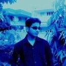 ER Agarwal