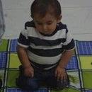 Basem Halim
