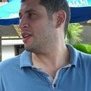 Edwin Peralta