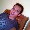 Husen Azhary