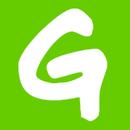 Greenpeace Slovensko