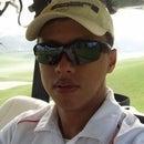 Arief Pranajaya