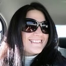 Heather Brockmeyer