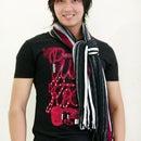 Tan Xiao Jun