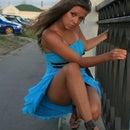Alena Sweet
