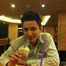 Jansen Ching