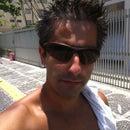 Francis Alves
