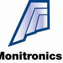 Monitronics Security