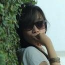 Me Lu