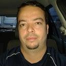Robison Luiz Fernandes