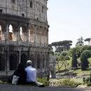 ROME on demand www.romeondemand.it