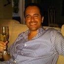 Rodrigo Lacombe