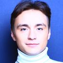 Леонид Озёрный