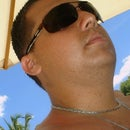 Rodrigo Fleury