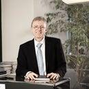 Erhard Ruettimann
