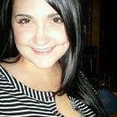 Haley Wenthe