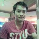 Cdan Hao Liao