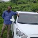 Shijith Raman