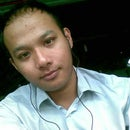 mahendra89 dwi putra