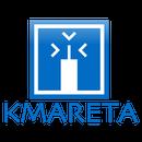 Kmareta
