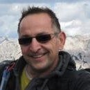 Davide Colombo
