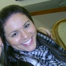 Fernanda Cardozo