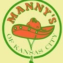 Manny's Mexican