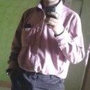 Varun Mukherjee