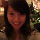 Wendy Lim