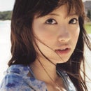 tari Minami