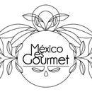 México es Gourmet