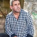 Levent Pehlivanoğlu