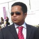 Mohamed Athif
