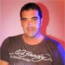 Bruno Banderas