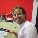 Cid Carvalho