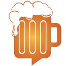 BeerGivr.com