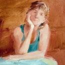 Deborah Lazar