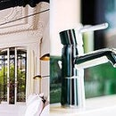 Praktik Rambla Hotel