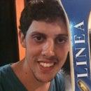 Gonzalez Javier