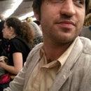 Jon Michael Anzalone