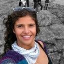 Fernanda Aspe
