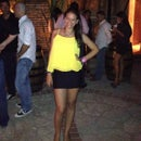 Valentina Sabbagh