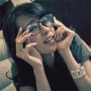 Mega Rizky Dewi