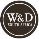 WINE & DINE South Africa