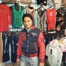 sorab tanha