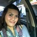 Alia Pramuditya